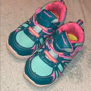 5 for $15 Toddler shoes